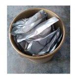 99% de poudre de stéroïdes de propionate de Nandrolone de qualité (CAS : 7207-92-3)