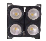 Augen Zy-COB400 4 PFEILER Lichter