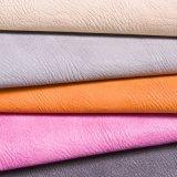 2017の耐久の柔らかく装飾的な革家具の革ハンドバッグの革