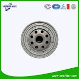 Lf3778 de Filter van de Olie van de Patroon voor het Gebruiken van Motor 751-10620 van de Vrachtwagen Lpa3a