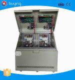 type de l'eau 24kw contrôleur de Temp de moulage pour la machine d'injection