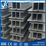 Acero galvanizado en caliente T de la viga / T Sección del linterna / T, Z500G / M2