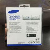 Het Snelle Laden van Univeral voor de Adapter van de Lader van Samsung S7 USB
