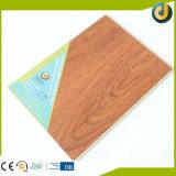 튼튼한 사무용 가구 환경 PVC 마루