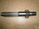 造られる管のためのフランジのリング
