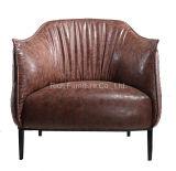 Presidenza moderna del sofà della mobilia domestica