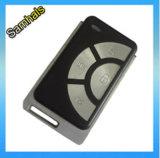 Trasmettitore universale di telecomando rf del motore apri di frequenza utile della riparazione (sh-MD099)
