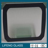 Silk-Screen Tempered vidro impresso para os aparelhos electrodomésticos