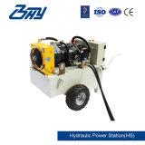Centrale idroelettrica/unità motrice (HS45)