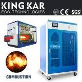 Генератор газа водопода для боилера (Kingkar7000)