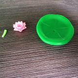 Peças personalizadas do plástico da cor da alta qualidade