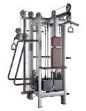 Máquina da selva da alta qualidade multi/multi selva (ST26)