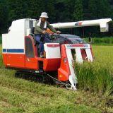 Gummispur (450*90*58) für Landwirtschafts-Aufbau-Maschinerie