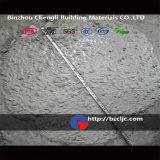 石工具体的な添加物Superplasticizers PCE