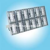 Lumière élevée neuve fiable de mât du CREE DEL de haute énergie