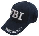 Бейсбольная кепка, крышки промотирования, крышки перемещения, крышки спорта, шлем
