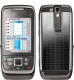 Telefono brandnew delle cellule 3G (E66)