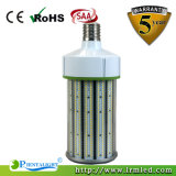 120W luz a prueba de polvo del maíz del precio al por mayor IP64 LED