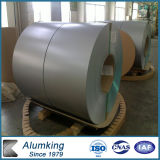 3003-H24 Color Coated Aluminium Coil per Gutter
