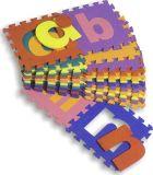 L'A-Z d'alphabet, jouet, bébé joue (KB-001B)