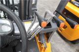 Chariot élévateur du chariot élévateur 2.5t de fournisseur de chariot élévateur de la Chine