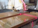 Fazer à máquina de pedra da estaca do granito (HQ400/600/700)