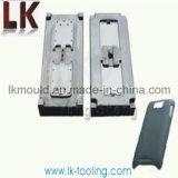 Haute Qualité Mobile Téléphone CNC Prototypage Parties
