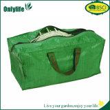 Мешок сада ткани PE сада Onlylife Ecofriendly с 2 ручками