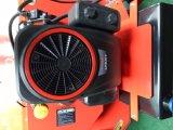 2017 новый Н тип косилка тропки косилки отделкой Tlm-FC60