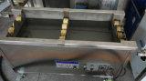 Ajustement pour Bath ultrasonique de diverse opération facile de taille pour le rouleau d'Anilox