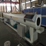 Ligne d'extrusion de production de pipe de PVC