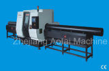 Desktop CNC Pipe Cutting en Beveling Machine (cnp-450)