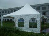 ألومنيوم [بغدا] خيمة