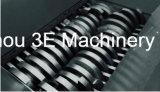 Shredder do refrigerador/Shredder triturador do congelador/do triturador/condicionador de ar máquina da lavagem/bens brancos Shredder/Gl32180