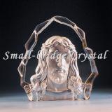 Iceberg cristalino de Jesús (BS0028)