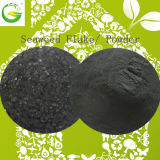 100 % Algas Soluble Extracto de Polvo / Flake
