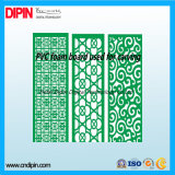 (1.22*2.44m) PVC Foam Sheet di Environmental
