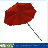 비치 파라솔, 일요일 우산 (SY2004)