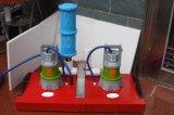 最近プールのクリーニング装置のロボットプールの洗剤