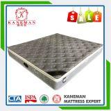 Import-Matratze von der China-Kissen-Oberseite-Taschen-Ring-Matratze
