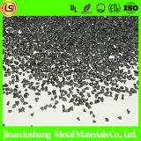 Colpo d'acciaio G80 0.3mm di /Steel della granulosità