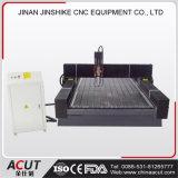 Máquinas de grabado de piedra del CNC, máquina del ranurador del CNC, ranurador del CNC
