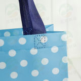 Sacco non tessuto non tessuto superiore dei sacchi di acquisto di modo di vendita (My-022)