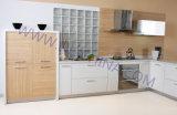 家具のMordenホーム様式の木製の食器棚