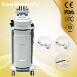 Ультразвуковая машина кавитации оборудования Liposuction (SU-05)