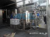 Tipo esterilizador del tubo del zumo de fruta de Uht para la venta (ACE-SJ-C4)