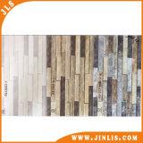 250*500 mm Digital Badezimmer-u. Küche-keramische Wand-Fliesen