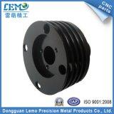 Toebehoren van de Motor van de Auto van de hoge Precisie de Plastic (lm-0516L)