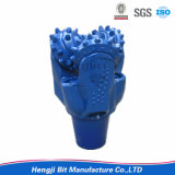 API IADC537 7in Tricone Drill Bit /Rock Bit