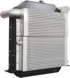 Abkühlendes Paket für Baugeräte (Ladevorrichtungen) - 07